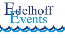 Logo Edelhoff Events