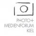 Logo Photo und Medienforum Kiel