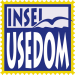 Logo Insel Usedom Tourismus GmbH