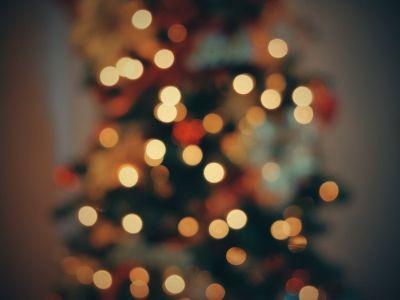 Weihnachtsfeier Kleine Gruppe.Location Für Weihnachtsfeiern Adler Schiffe